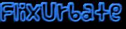 FlixUrbate.com